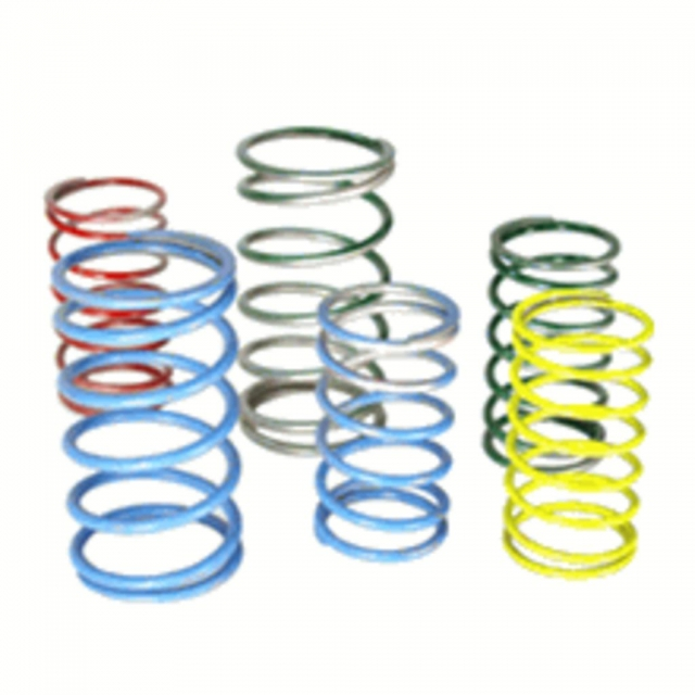 Tial Wastegate Springs, 38, 41, 46 and 60mm Springs