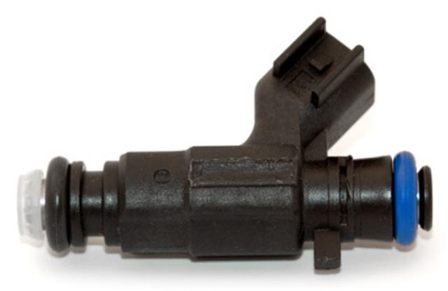 Deatschwerks Injectors Honda Civic 2001-05 D17 set of 4 injectors 450cc/min