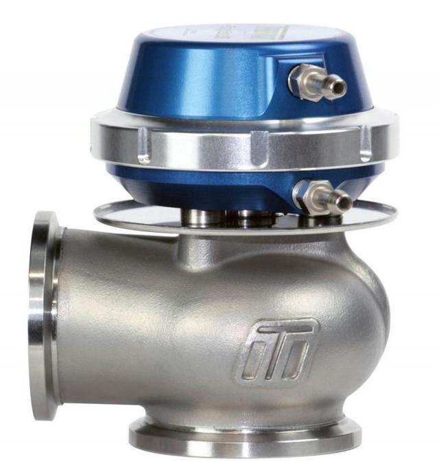 Turbosmart Comp Gate 40mm Wastegate TS-0505-1006