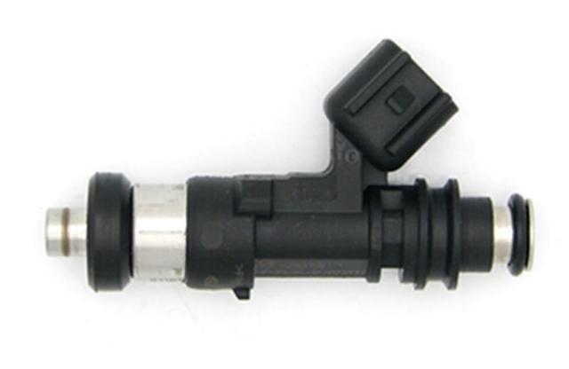 Deatschwerks Injectors Subaru top feed EJ20/EJ25 Bosch EV14 set of 4 injectors 1000cc/min