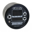Turbosmart Boost Controllers