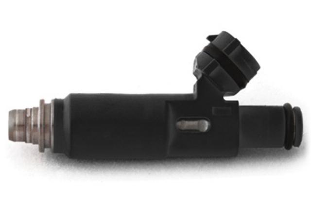 Deatschwerks Injectors Toyota 1.5L/1.8L/2.4L set of 4 injectors 1000cc.min w/ connectors
