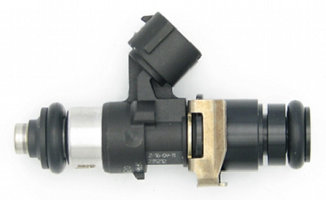 Deatschwerks Injectors Acura RSX TSX 2002-09 K20/K24 set of 4 injectors 2200cc/min