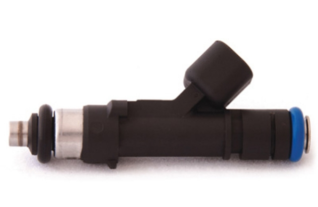 Deatschwerks Injectors Ford F-Series 97-08 all gas V8's (4.6L, 5.4L) set of 8 injectors 39lb/hr