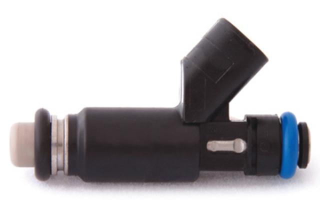 Deatschwerks Injectors Acura RSX TSX 2002-09 K20/K24 set of 4 injectors 1000cc/min