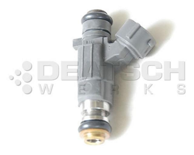 Deatschwerks Injectors Volkswagen Golf GTI R32 04-05 3.2L VR6 set of 6 injectors 1000cc/min