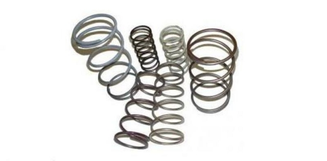 Tial MVS 38mm and MVR 44mm Wastegate Springs