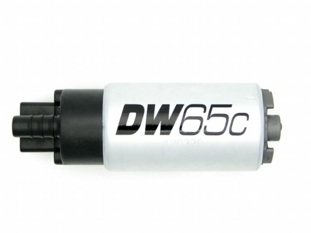 Deatschwerks DW65 Fuel Pump for Scion FR-S and Subaru BR-Z