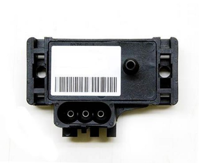 Map Sensor - GM 3 Bar