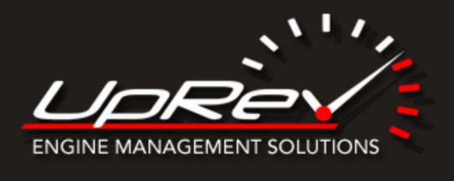 UpRev Osiris Engine Management All Nissan Computers