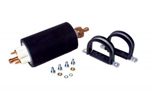 Aeromotive In-Line Electric Fuel Pump 11109