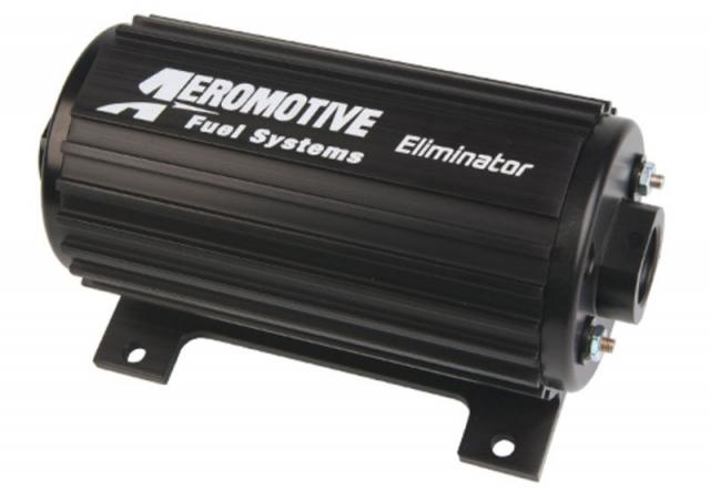 Aeromotive Eliminator 1200 HP EFI Pump 11104