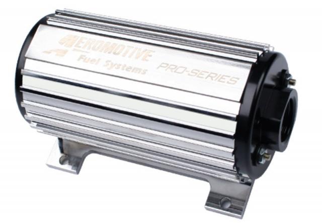 Aeromotive Pro Series Fuel Pump 11102