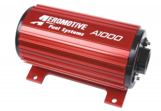 Aeromotive A1000 Fuel Pump 11101
