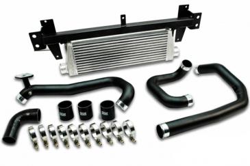 Mazda Speed 3 Intercooler Kit