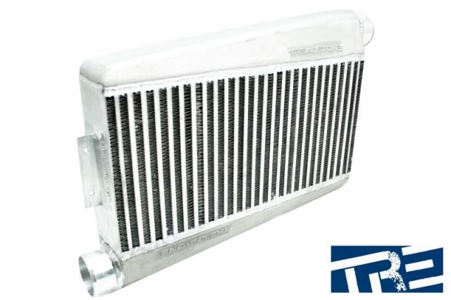 TRV1859 Series Intercooler  720HP