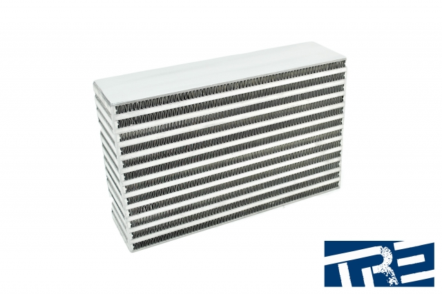 CV813 Intercooler Core