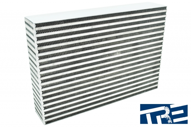 C1235-18 Intercooler Core