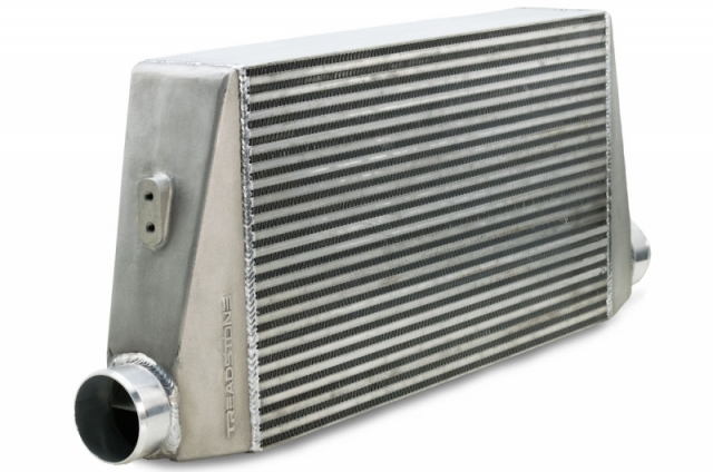 Rated-R Intercooler TR1245R