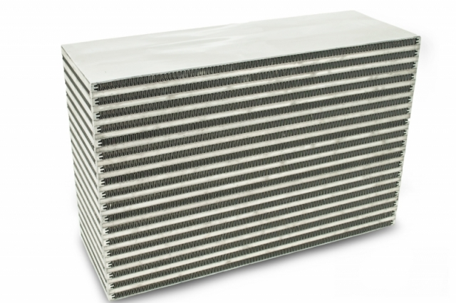 C12186 Intercooler Core