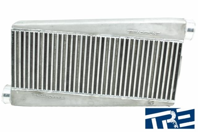 TRV259 Series Intercooler  1300HP