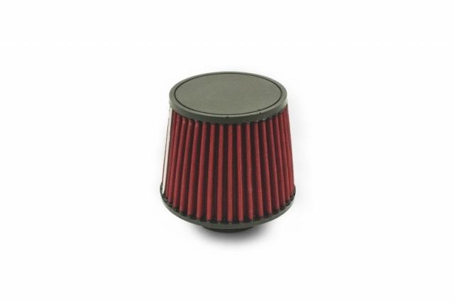 Universal Hi-Flow Air Filters - Small