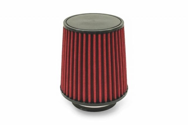 Universal Hi-Flow Air Filters - Medium