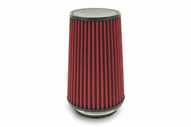 Universal Hi-Flow Air Filters - Large