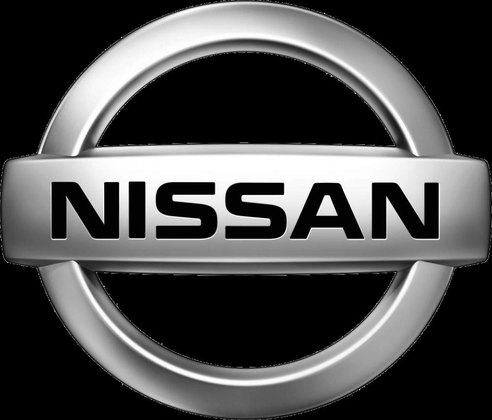 Nissan Intercooler Piping