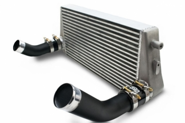 Ford Mustang Eco Boost I/C Kit