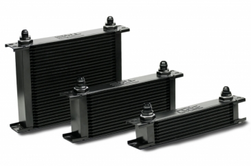 Treadstone Oil Coolers