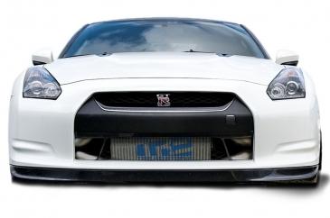 Nissan GTR R35 FMIC