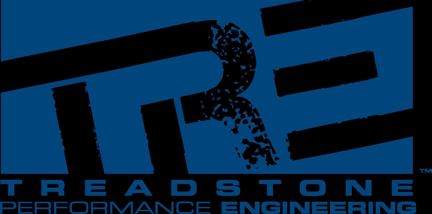 www.treadstoneperformance.com